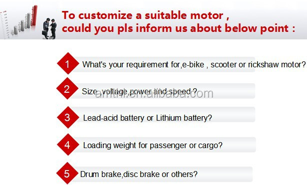 e-bicycle motor, electric bicycle brushless dc motor, motor for e bikes