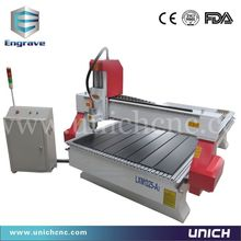Factory supply cnc router wood 3d good thermwood cnc router for sale
