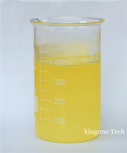 diesel fuel lubricity improver anti-wear agent additive
