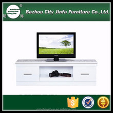 2015 New Design Modern Marble TV Stand TV-28