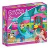 /p-detail/la-construcci%C3%B3n-de-bloques-y-ladrillos-de-juguete-mundo-bajo-el-agua-300004580582.html