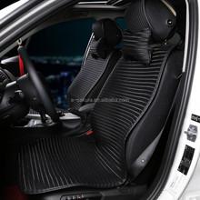 Universal pvc car seat cover,car cover seat,fancy car seat cover for HYUDNAI Azera