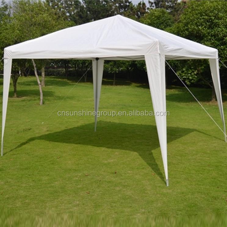 Product Portable Canopy : Portable canopy folding gazebo tent buy
