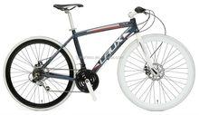 China manufacture Racing bike/Road bike/Track bike