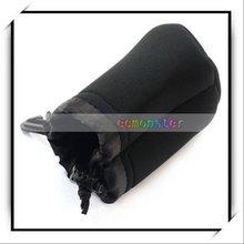 DSLR Camera Lens Pouch/Case/Bag