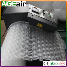 New designed perfect protective packaging Air Cushion packing machine&air pillow machine