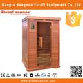 sauna massivholzdielen duschkabine