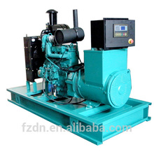 New design new type silent deutz generators made in China