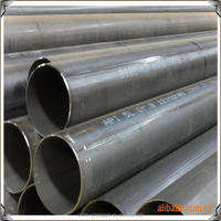 High Thermostability and Antioxidation A335 Alloy Steel Pipe/Tube, Alloy Pipe Price List and Specification