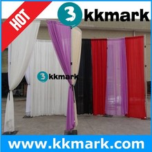 pipe and drape kits/pipe and drape rental/used pipe and drape