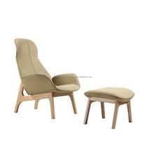 l018ขนาดเล็กเก้าอี้ที่สะดวกสบาย