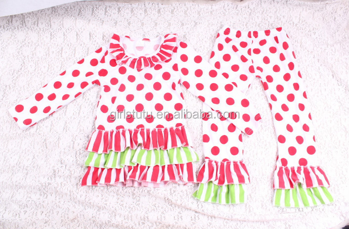 Newborn Designer Replica Clothes designer replica clothing