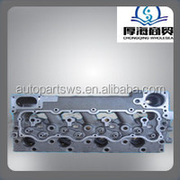 high quality Cylinder Head for Caterpillar CAT 3304PC 8N1188 diesel engine cylinder head