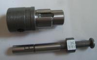 diesel injector pump plunger barrel 1 418 305 540