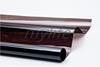 window film glue tint film side car glass heat insulation solar windows film