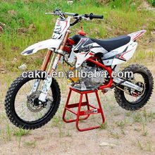 2014 new style dirt bike