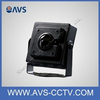 Sony 700tvl hidden cctv microphone security camera, taxi security camera system