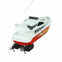 Brand New RC boats remote control boat