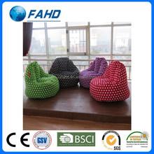 school fabric sofa bean bag chair arab sofa