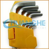 China manufacturer oil filter cap wrench
