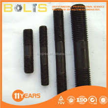 textile fasteners stud anchor bolt