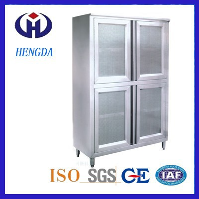 Stainless Steel Commercial Kitchen Cabinet Stainless Steel Commercial
