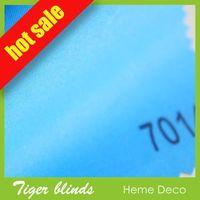 blind pbt polyester swimwear fabric