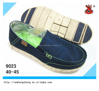 china latest men casual shoes men loafer shoes