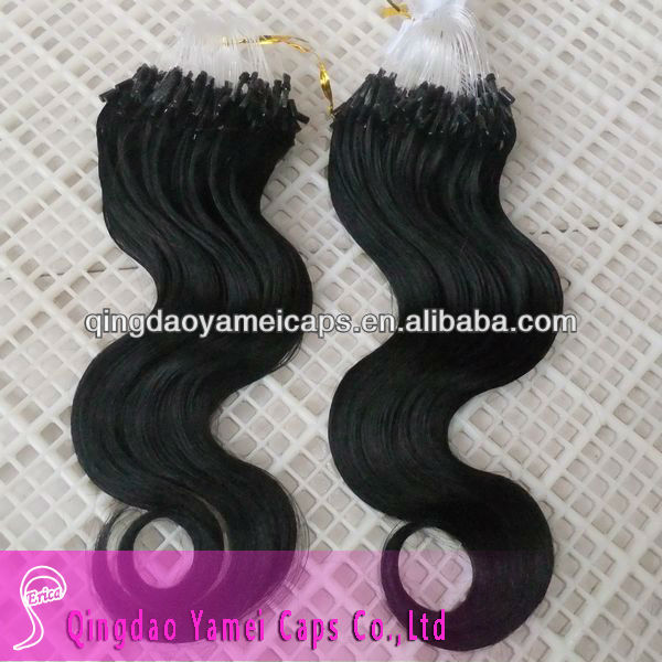 What Are Remy Hair Extensions Made Of 68