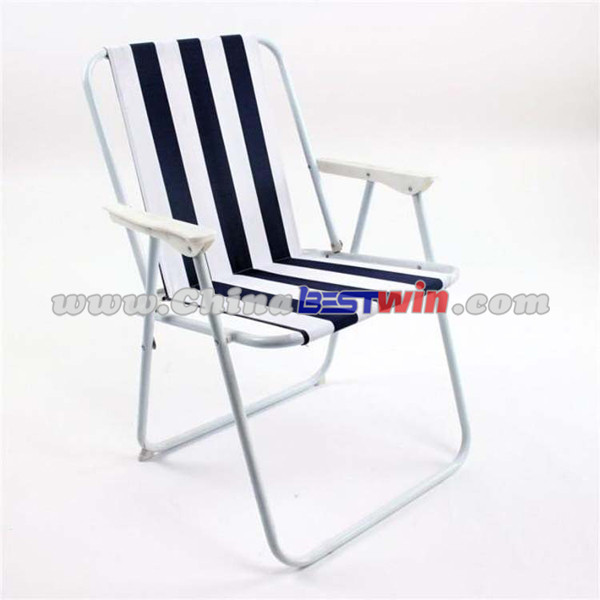 Promotional Cheap Portable Folding Beach Chair Buy Cheap Folding Beach Chai
