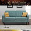 American style sofa set designs PFS41055