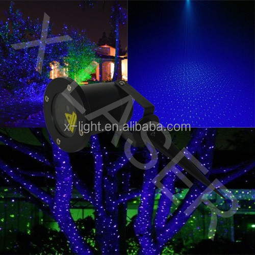 Http Alibaba Com Product Detail Led Low Voltage Landscape Lighting New 60267916005 Html