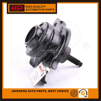 Engine Mounting for Honda Fit City GD3 GD1 GD6 50821-SAA-013 spare parts
