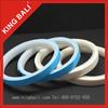 High Quality Cheap Thermal Conductivity Fiberglass Tape