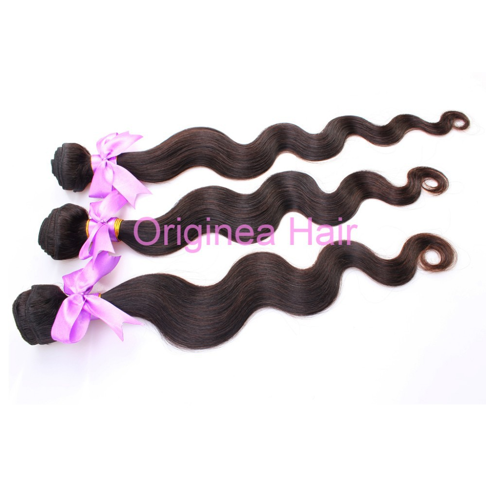 Buy Hot Heads Tape Extensions Hair Extensions Richardson