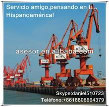 shipping reefer container in shenzhen/foshan/dongguan/guangzhou---agent service