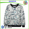 Selling Heavy Thick Hoodies Women Sublimation Hoodies