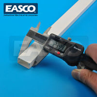EASCO Decorating Cable Trunking System