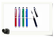 Fred Promotional Ball pen
