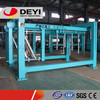 Concrete Block Moulding Machine, AAC Block Production Line