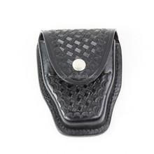 CHINA XINXING Gun Holster Genuine Leather Holster Bag Glock Holster