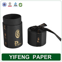 Special custom order black Tea package gif box cheap price wholesale