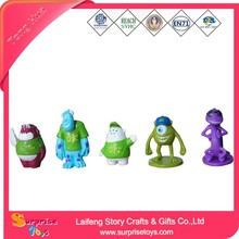 promotion happy kid toy