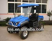 EEC 650UTV/eec 650cc utility vehicle /EEC UTV/EEC utility vehicle/650 UTV/eec utv/650EEC UTV/650cc utv