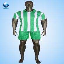 2015 New Sportwear wholesale Basketball Wear/High Quality Custom T Shirt 3D Printing T Shirt