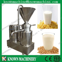 New technology CE approval industry rice milk mill ,soybean milk mill machine