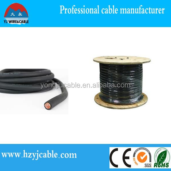 Pvc Welding Cable : Welding cable specifications pvc