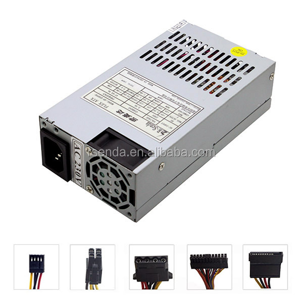 150w - 250w Rating Power And Desktop,Server Application Power Supply ...