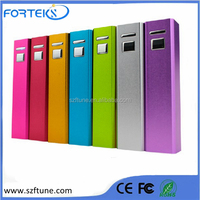 Manufacturer Cheap Price Christmas Gift Power Bank