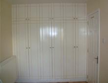 tall teenage wardrobe furniture designs india and good wardrobe doors